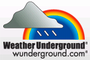 weather underground.com